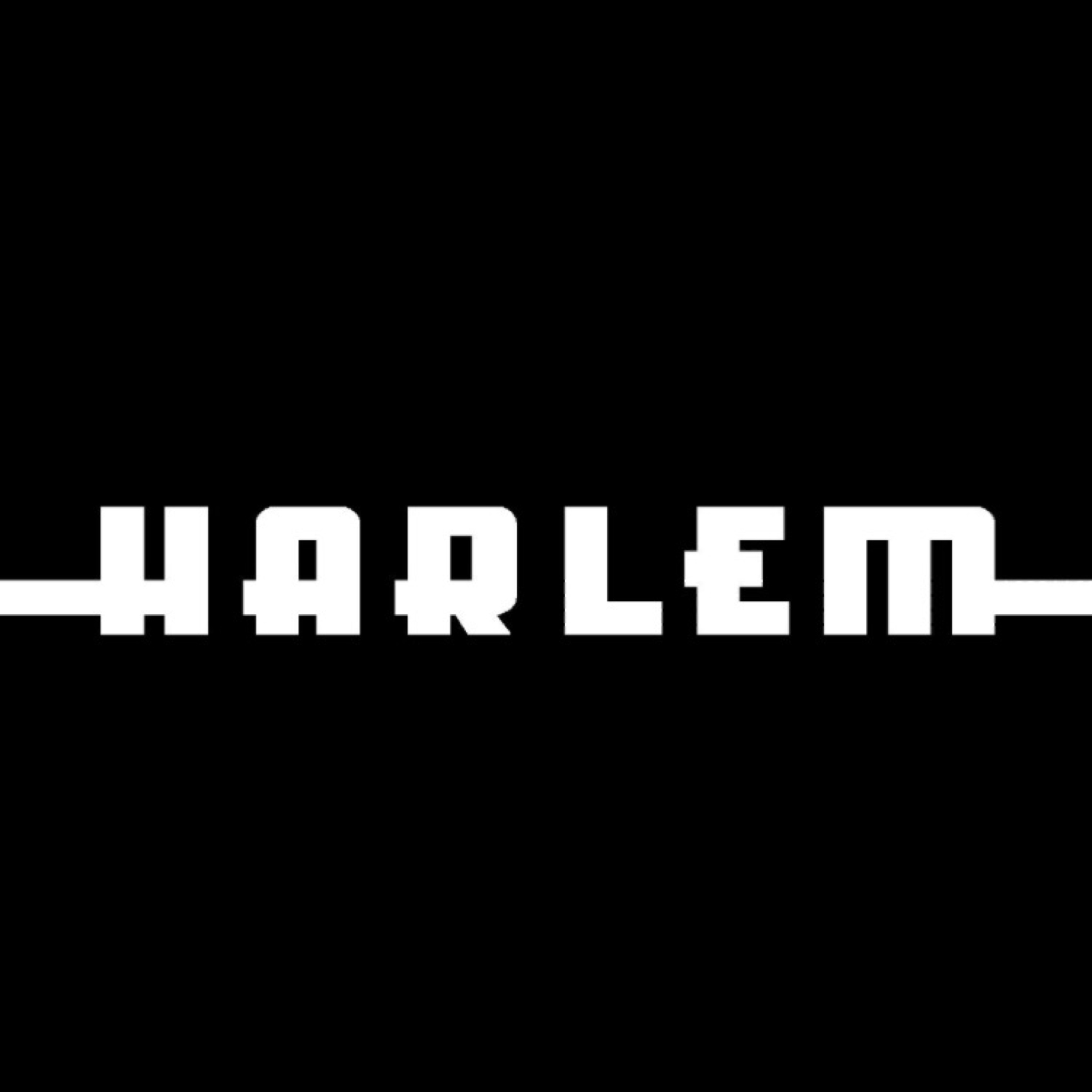 渋谷に来たら、絶対ここ♡Black musicの聖地 #Harlem を紹介‼️‼️ #渋谷 #club #ハーレム