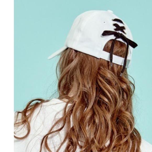 ストリートに「今」の時代の感性をとりいれた韓国ブランド♡#DBYDGNAK (ディ・バイ・ディ・グナックとは⁉️#シューレース #レースアップ
