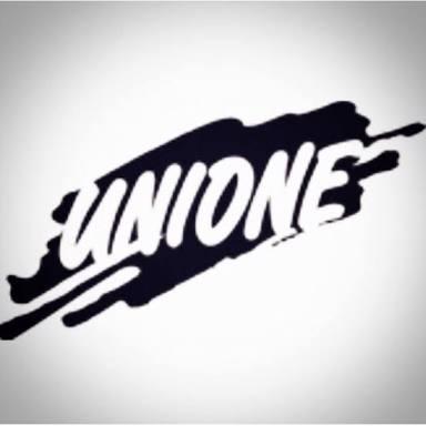 デビューから話題沸騰中!ブレイクが予想される#UNIONE #ユニオネ ってどんなグループなの?