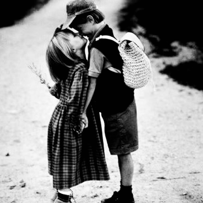 #恋愛が長続きする方法
