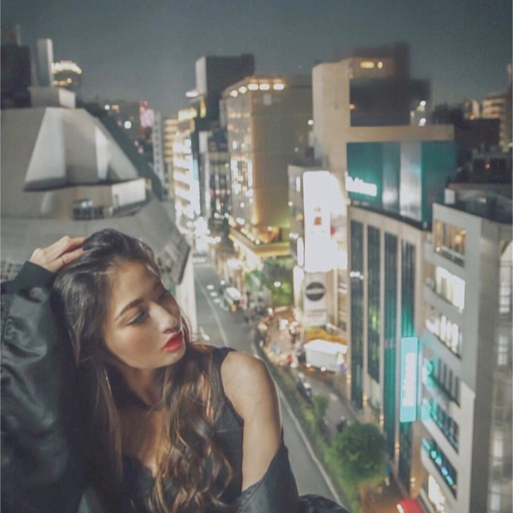 #音楽 × #ファッション #アート の融合 in渋谷 新しいイベント箱始まります‼️