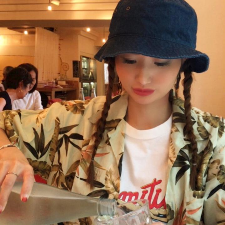 J-hiphopが好きな方はぜひ、読んで欲しいです #hiphop #jrap #japanese #madamwootokyo
