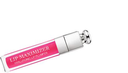 Raspberry 007