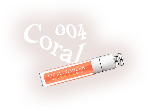 Coral 004