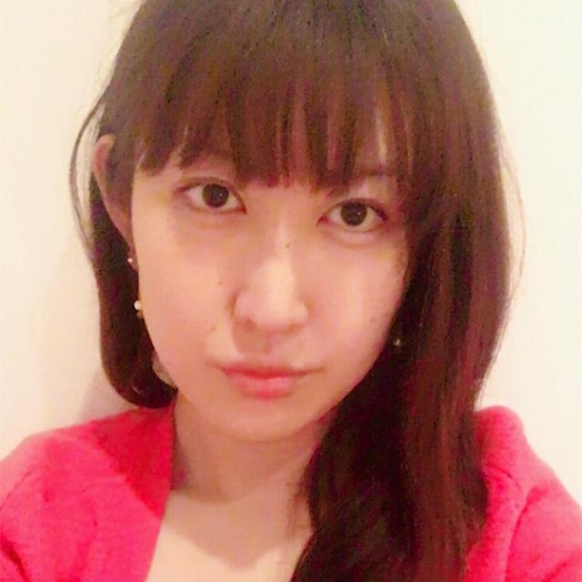 ガールズリリックが響く #iri ちゃんのニューアルバムはもう聴いた?アートワークもかわいい♡
