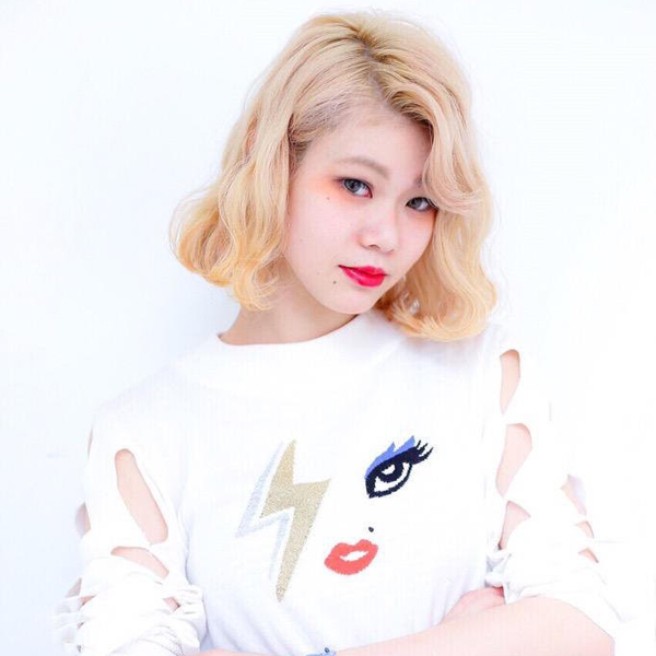 Bershkaでプリクラが撮れる?!日本限定♡#bershkastyle