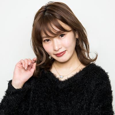 ANNA SUI マイパレット♡♡