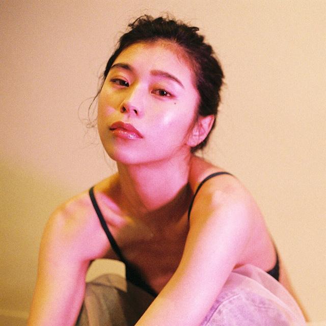 頬の毛穴改善に効果覿面!な #韓国コスメ スキンケアグッズをご紹介♡