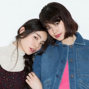 赤裸裸に語るRUKO&MOCOのガールズトーク ~ホリデープラン編~