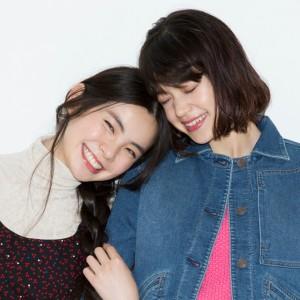 赤裸裸に語るRUKO&MOCOのガールズトーク ~理想のプレゼント編~