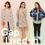 gap_320_320