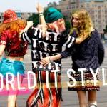 worlditstyle-top