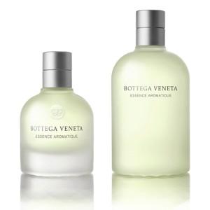 BOTTEGA VENETAの新フレグランスをいち早くゲットできるチャンス!