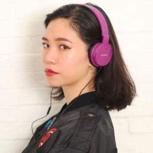 NYLON JAPA最新号×ZUMREEDヘッドフォンのプレミアムセット第2弾が登場!