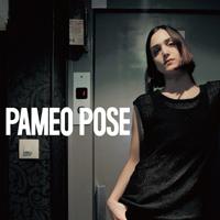 PAMEO POSEのポップアップショップが続々オープン!