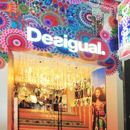 desigual_c