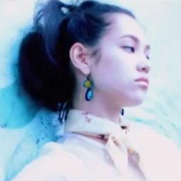 NYLON JAPAN9月号 希子の表紙撮影の裏側大公開〜♪