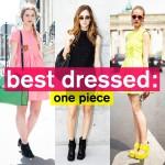 bestdressed_sns