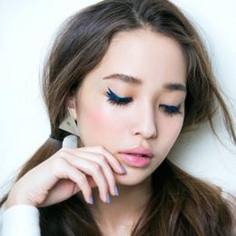 makeup001-c