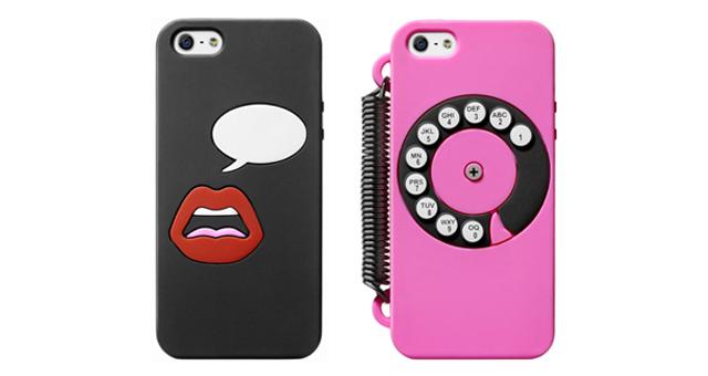 大注目ブランドYAZBUKEYのiPhoneケースが登場!