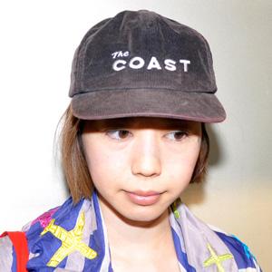 WORLD SNAP 海外スナップ Yoko