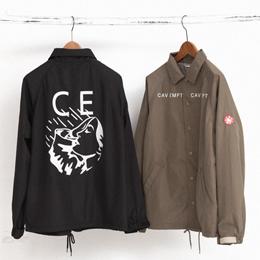 C.Eが関西初のインスタレーションを開催!