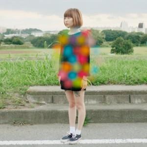 最先端アートを目で感じよう! 日本の若手フォトグラファーによる写真展