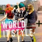 worlditstsyle-thumb