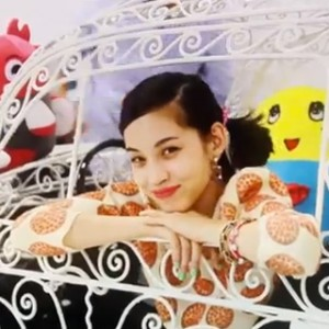 NYLON JAPAN1月号のカバーはKIKO with ゆるキャラ♡