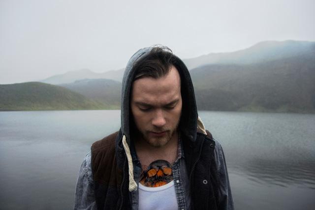 アイスランドを虜にした若干21歳のÁsgeirが、世界へと羽ばたく