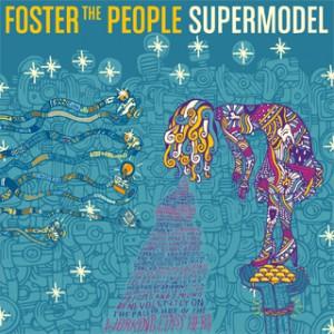 自分探しの旅で、大きく視野を広げて帰ってきたFoster The People
