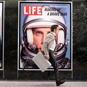 『LIFE!』