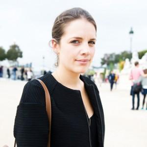WORLD SNAP Paris(パリ) Beanie