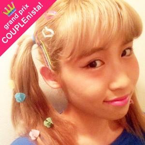キュートでスタイリッシュなヘアアレンジ☆ ヘアニスタコンテスト結果発表