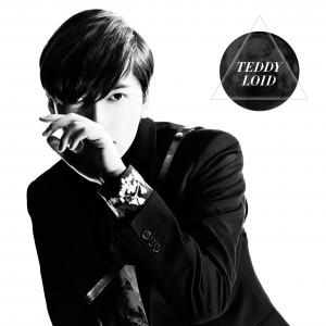 今ポップ・シーンが大注目するTeddy Loid、壮大なコンセプト作でアーティスト・デビュー!