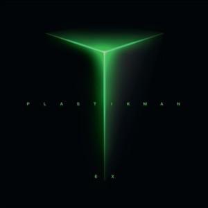 Plastikman11年ぶりの新作は、ディオール主宰のパーティでのライヴアルバム!