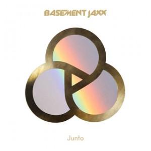 Basement Jaxx新作は、本領発揮のパーティ・アルバム!