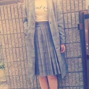 写真(2014-09-16 16_Fotor