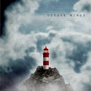 """""""意外な2人""""だからこそ生まれた、Octave Mindsの唯一無二なサウンド"""