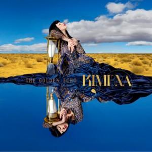 「Gotyeの大ヒット曲で歌ってたあの人」で終わらなかった、Kimbraのカラフルなソウル・ポップ