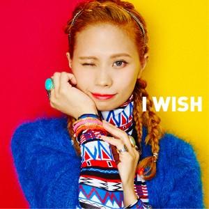 BE POSITIVE! アモウミコ新曲『I WISH』MVが解禁♪