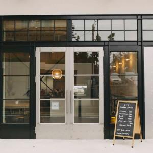 NYLONでもおなじみのフォトグラファー曽根氏がコーヒースタンドをオープン!