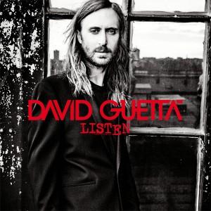 シーンのパイオニア、David Guettaの新作は「脱EDM」宣言?!