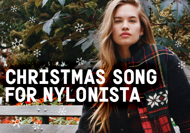 クリスマス・シーズンに聴きたい10曲!