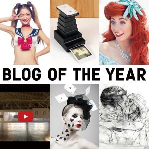 オフィシャルブロガーの大人気記事BEST30を大公開!