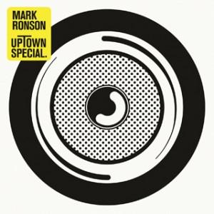 今月のホット・ソング!Mark Ronson / Uptown Funk ft. Bruno Mars