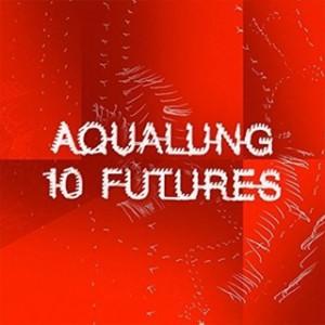 Disclosureもリスペクト! Aqualungが渾身の復帰作で描く未来