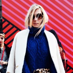 WORLD SNAP London(ロンドン) Angela