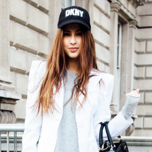 WORLD SNAP London(ロンドン) Ana