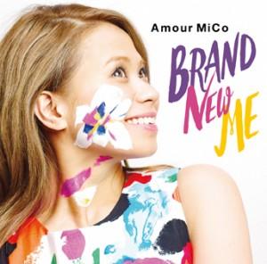 AmourMiCo_cover-LR